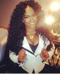 kinky curly relaxed extensions board long hair dont care3 purple dyed natural hair that does not look unprofessional