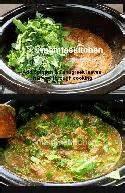 Mamta S Kitchen by Mamta S Kitchen Recipe