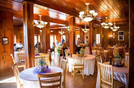 table rock wedding venues off season discounts wedding venues in nc weddingbee
