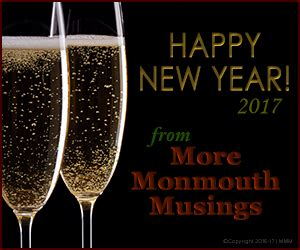 new year thursday greg s list things to do in monmouth county this new year