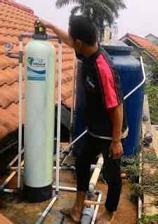 Promo Filter Air Saringan Air Untuk Kamar Mandi Anda Filter Air filter air fr 10 di villa bali ceni filter air