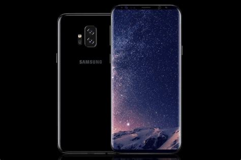Samsung Galaxy S10 Vs Note 9 by Samsung Galaxy Note 9 Vs Galaxy S10 Which One Is Better Technobezz