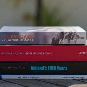 libros para un viaje a islandia 3viajes 15 cosas que a lo mejor no sab 237 as de islandia y los islandeses 3viajes