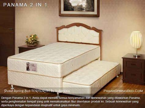 Kasur Bed Central Di Bali kasur sorong harga bed termurah di indonesia