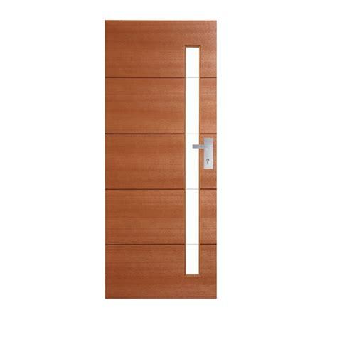 bunnings front doors hume linear 2040 x 820 x 40 entrance door bunnings warehouse