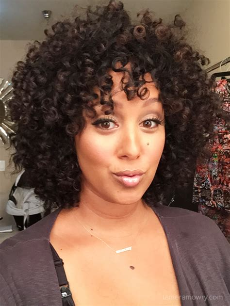 tamera mowry wigs classic fall beauty natural hair tamera mowry natural