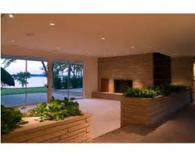 Atomic Tx Mid Century Modern Homes For Sale Real Estate Mid