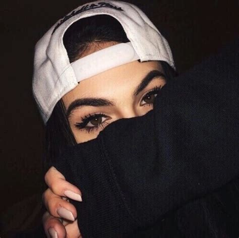 imagenes lentes nike adidas black dark eyebrows eyes girl grunge nails
