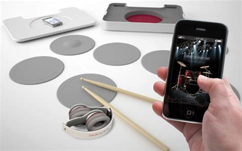 future gadgets 15 amazing futuristic gadgets that you can buy today