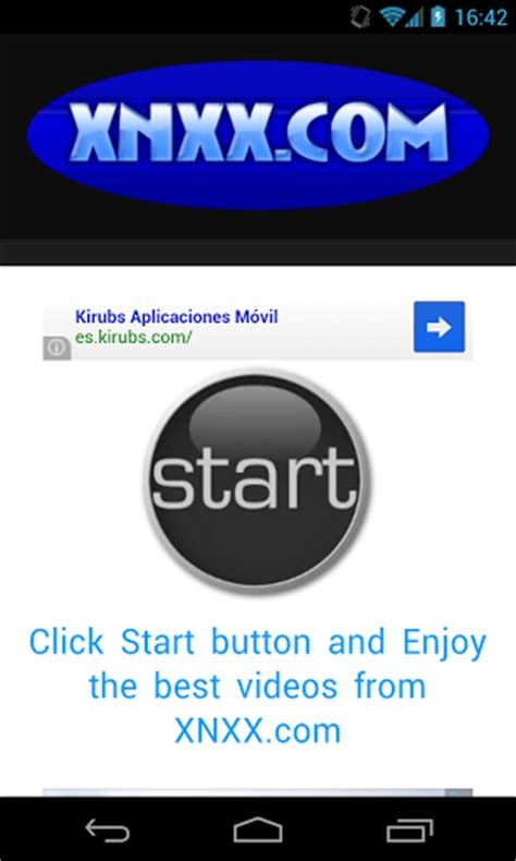 xnnx mobile prank android apps on brothersoft