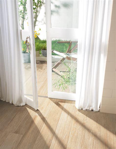 pavimenti x interni pavimenti per interni ed esterni le collezioni marazzi