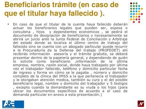 constancia de impuestos del infonavit como imprimir la constancia de interes del infonavitmp4