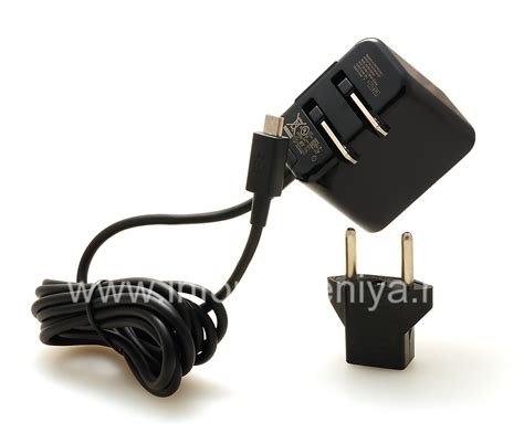Konektor Charger Connector Charger Original Blackberry 9790 9380 original ac charger travel charger 1 8a for blackberry