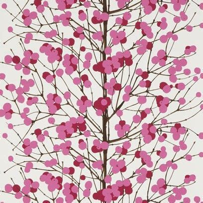 marimekko behang 1000 images about wallpaper behang on pinterest