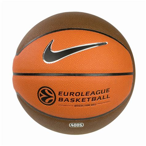 imagenes nike basketball file bb9 back jpg wikimedia commons