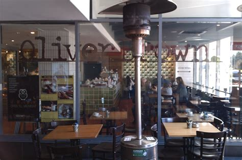 brown cafe oliver brown chocolate cafe sydney by