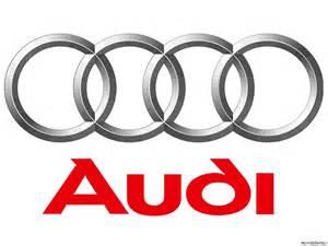Logo Audi Audi Logo 2 Wallpaper Audi Auto Moto Wallpaper