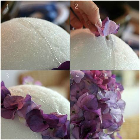 17 Best Images About Peacock 1 On Pinterest Peacock Floral Balls Centerpieces