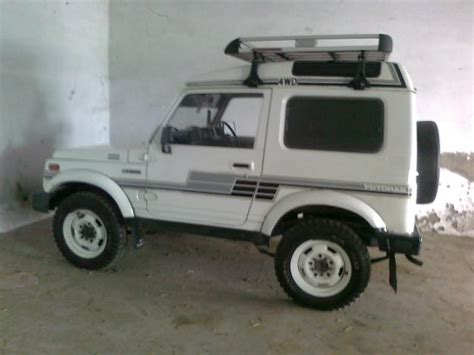 potohar jeep potohar jeep for sale in islamabad