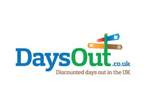 discount vouchers days out days out vouchers active discounts august 2015
