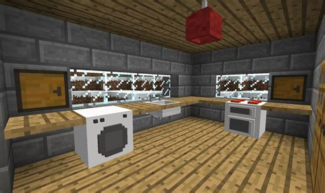 como decorar tu casa en minecraft sin mods 1 5 2 jammy furniture mod download minecraft forum