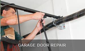 Canton Garage Door Canton Ga Canton Ga 30114 Garage Door Repair Canton