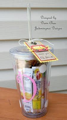you for a fortune filled day frosted favor take out boxes set of 12 1000 images about diy ideas on pinterest planner