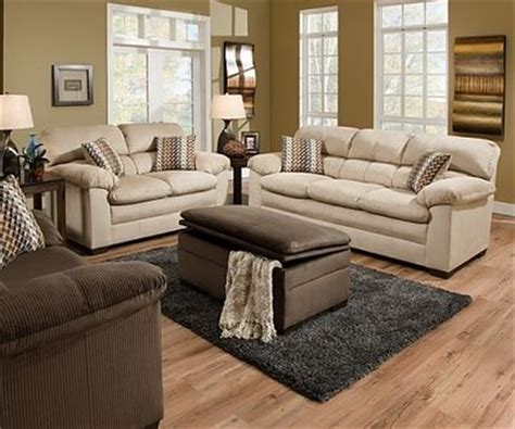 living room sets nj 17 best images about jarons living room sets on pinterest