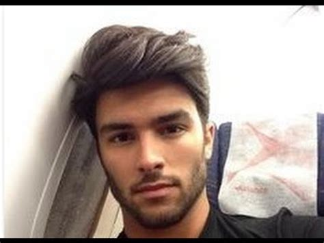 Arabian Hairstyles by Arabian Hairstyle For