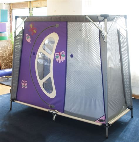 enclosed bed special needs travel bed enclosed bed creative care