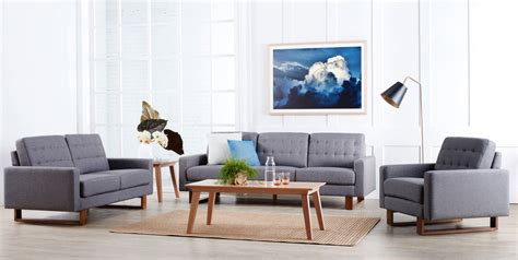 comforts of home blog our top 5 comforts of home which look is for you