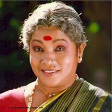 autobiography meaning in tamil profile and biography of tamil actress manorama tamil cinema