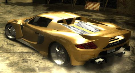 Coole Auto Spiele by Cool Math Acura Autos Post