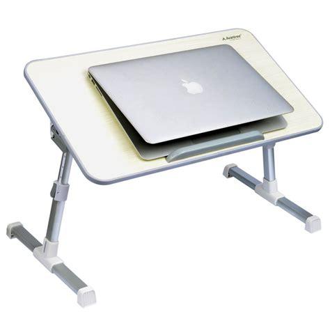 table pour ordinateur portable avantree mini table accessoires pc portable avantree sur
