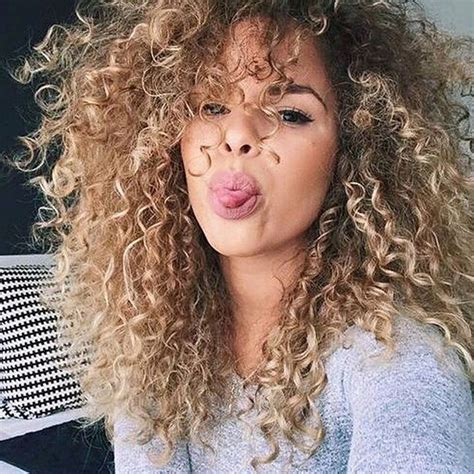 short straw set hairstyles 37 top beautiful straw curls for women hairstyle montenr