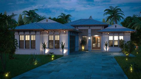 furniture new construction homes cape coral fl 21 about