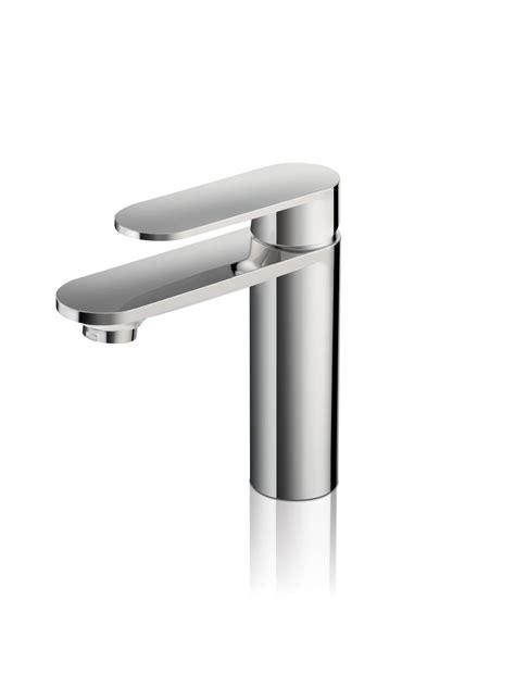 rubinetti mamoli prezzi mamoli rubinetterie tutto su ispirazione design casa