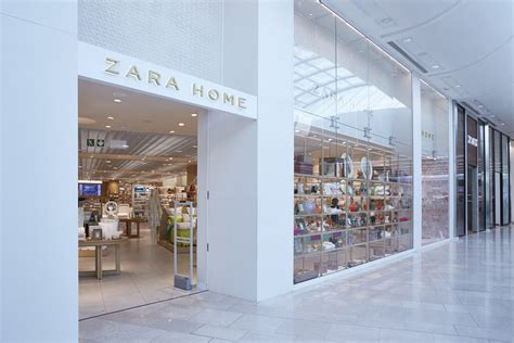 zara home store design design project zara home the design company