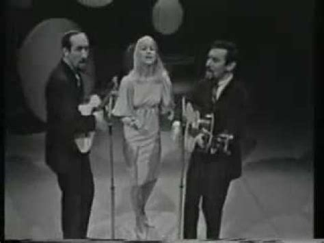 20 best images about Peter, Paul & Mary :) on Pinterest
