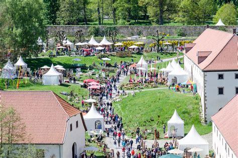 Gartenfestival Kassel by Das Gartenfest Dalheim Evergreen Wir Machen Fr 252 Hling