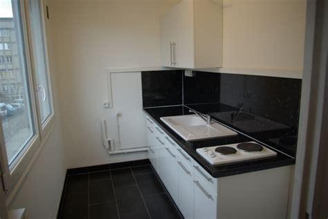 meubles cuisine brico d駱ot meuble cuisine brico depot deco maison design