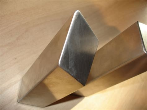 Handlauf Metall by Handlauf Metall Kreativ Ug Shop