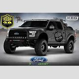 Ford F150 King Ranch 2017 Lifted | 1200 x 800 jpeg 482kB