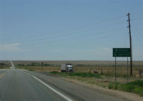 cane beds arizona arizona aaroads arizona 389
