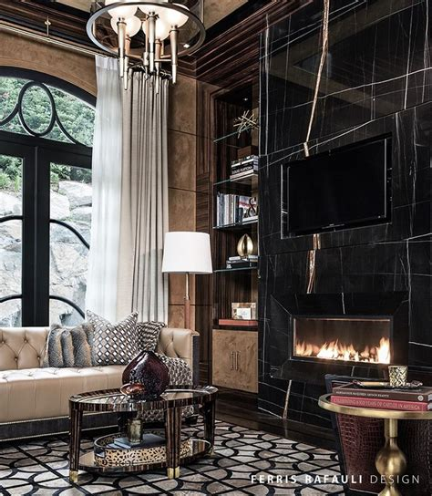 1008 best transitional modern glam images on pinterest les 1008 meilleures images du tableau transitional