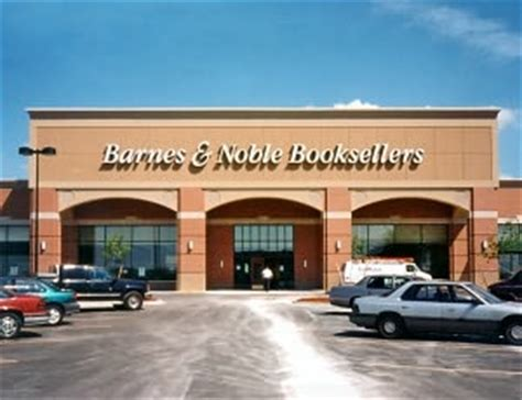 Michigan Barnes And Noble barnes noble shelby township shelby township mi
