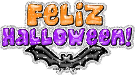 imagenes de feliz halloween cyber city 161 161 feliz halloween