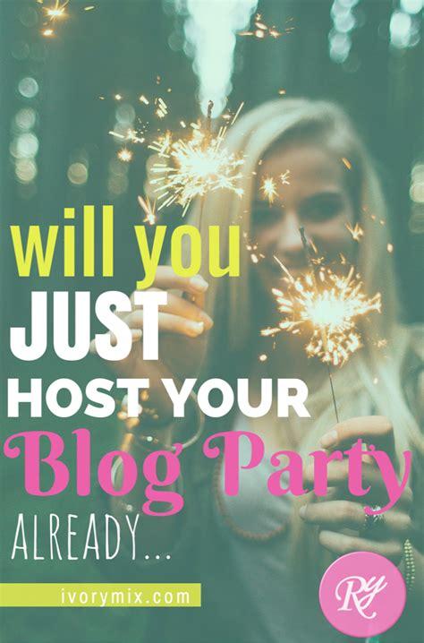 website hosting job description blog hosting domain blog