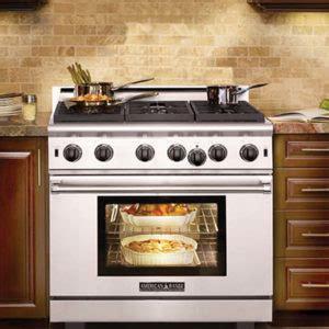 kitchen appliances portland american range kitchen appliances portland or nw