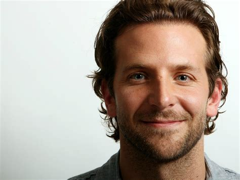 bradley cooper war dogs war dogs bradley cooper looks scary quirkybyte